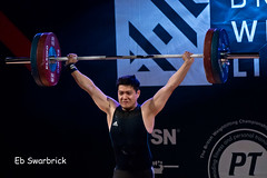 British Weight Lifting - Champs-11.jpg (bridgebuilder) Tags: g7 bwl weightlifting britishweightlifting bps sport castleford 85kg under23 sig juniors