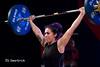 British Weight Lifting - Champs-35.jpg (bridgebuilder) Tags: 69kg bwl weightlifting juniors bps sport castleford britishweightlifting under23 sig g8