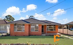 15 Breyley Road, Cambridge Park NSW