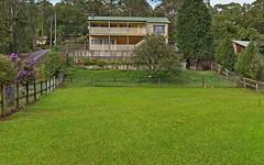1567 Yarramalong Road, Yarramalong NSW