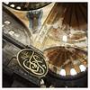 hagia sofia (eb78) Tags: iphone iphoneography hipstamatic turkey istanbul fatih hagiasofia mosque