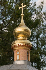 Михеевская церковь (PetrBel) Tags: assumptioncathedral сергиевпосад ring zagorsk christianity historical sergiyev building lavra convent view russia golden cityscape assumption sunny landmark orthodox old destinations posad heritage ancient gilded city exterior church tourism scenery dome summer sergiev unesco vacation national sergius europe cathedral architecture saint famous medieval people religion outdoor site monastery attraction culture temple travel trinity