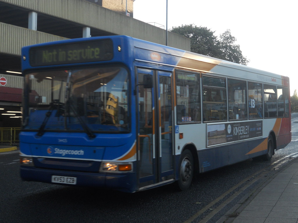 The world 39 s best photos of stagecoach and stagecoacheast for 63 alexandra terrace harbourlink warehouse