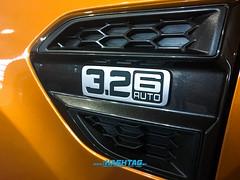 autosalon-36