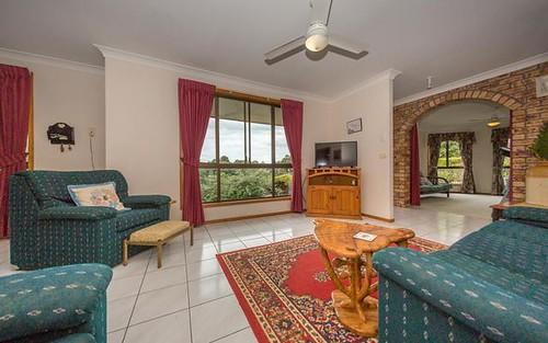 27 Dalmacia Drive, Wollongbar NSW