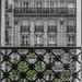 Street+window