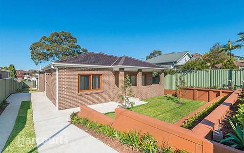 11 Denison St, Parramatta NSW 2150