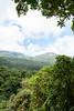 Costa-Rica-6021.jpg (ingmar_) Tags: costarica gezin landschap natuur vakantie zomervakantie