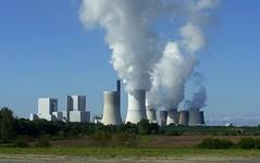 Wolkenfabrik (michaelschneider17) Tags: industrie industrielandschaft umwelt verantwortung