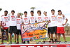 AIA State XC 2017 2700 (Az Skies Photography) Tags: aia state cross country meet november 4 2017 november42017 11417 1142017 canon eos 80d canoneos80d eos80d canon80d run runners runner running race racer racers racing high school highschool crosscountry xc arizonastatecrosscountrymeet arizonastatecrosscountrymeet2017 highschoolcrosscountry crosscountrymeet athlete athletes sport sports division 3 boys division3 division3boys d3