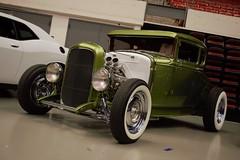 DSC_0329 (WSU AEC (Automotive Enthusiasts Club)) Tags: gc 2017 wsu wazzu cougs go washington state university aec automotive enthusiasts club car auto classic sports beasley coliseum