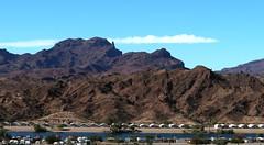 riverhuts (jeffcuneo) Tags: parker arizona needles california desertgeology southwestunitedstates southwestgeology wild burros donkeys