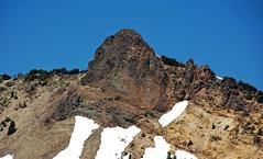 Brokeoff Caldera (near Mt. Lassen, California, USA) 14 (James St. John) Tags: pilot pinnacle brokeoff mountain tehama caldera cascade range lassen volcano volcanic national park california