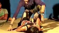 ot arkestra video Bahiya Me Kasi Ke Saiya Maare (hot recording dance) Tags: bhojpurivideos hotvideos