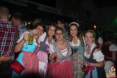 Oktoberfest-2017-290.jpg