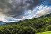 Munnar (Well-Bred Kannan (WBK Photography)) Tags: wbkphotography wbk kannanmuthuraman kannan nikon nikond750 d750 india indian weekendwalk incredibleindia travelphotography travel traveler msb madrasshutterbugs tamronsp1530mmf28divcusd munnar iduki kerala landscape hills teaestate teagarden clouds monsoon sky rain rainyday water waterfalls falls mist