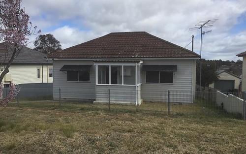 6 Foster St, Goulburn NSW 2580