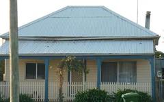 31 Crowson St, Millthorpe NSW