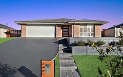 9 Reo Street, Largs NSW