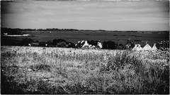 Glenn & Mor #2  (Entre Terre et Mer) (Napafloma-Photographe) Tags: 2017 bandw bw bateau bretagne catégorieprojet cielmétéo géographie landscape métiersetpersonnages natureetpaysages paysages personnes sillondetalbert techniquephoto transports vacances blackandwhite monochrome napaflomaphotographe noiretblanc noiretblancfrance nuages paysage photographe province rocher pleubian côtedarmor france fr