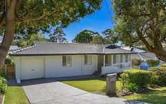 55 Old Gosford Rd, Wamberal NSW