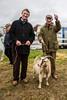 Ballinasloe Horse Fair (Clem Mason) Tags: horse fair festival ballinasloe galway animal 2017 october clemmason canon goat ngc