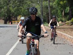 "Avanti Plus Duathlon, Lake Tinaroo, 07/10/17-Junior Race • <a style=""font-size:0.8em;"" href=""http://www.flickr.com/photos/146187037@N03/37567770381/"" target=""_blank"">View on Flickr</a>"