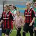 Lewes  FC Women 2 Chichester City 2 08 10 2017-12.jpg