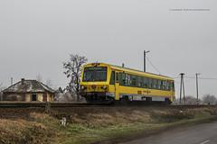 5047 501 A-ROeEE --> H-KARP (...síneken a vonat) Tags: 161222 5047 501 5047501 5047501gysev gysev roeee rabeerbahn bahn bagimajor kengyel baghymajor gsm gsmmérés eisebahn line130 mav motorkocsi máv rail railway jenbacher személyvonat train tren trenur trenuri vasút vlacik vlak vlaky vonat zeleznice locationbagimajor railroad lokomotive locomotive malom eisenbahn railline