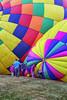 IMG_7371 (micro_lone_patriot) Tags: geisingersdreambighotairballoonfestival hotairballoon balloonfest balloon spyglassridgewinery