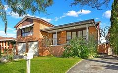43 Bellingara Road, Sylvania NSW
