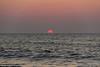 20170905 Bethany Sunrise-10.jpg (ashleyrm) Tags: beach delawarebeach bethanybeach towershores atlanticocean vacation travel sunrise canon canonrebel canonrebelt4i nature outdoors landscape waves ocean