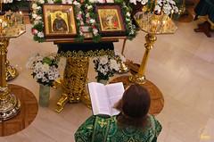 Преподобного Сергия (8)