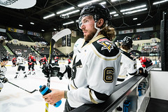 """Nailers_Cyclones_10-21-17-20 • <a style=""""font-size:0.8em;"""" href=""""http://www.flickr.com/photos/134016632@N02/37597453850/"""" target=""""_blank"""">View on Flickr</a>"""