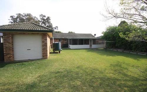 5 Rosemount Road, Denman NSW