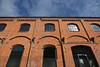 D71_2690A (vkalivoda) Tags: architecture fasáda cihly facade house windows wannieck vevaňkovce vaňkovka brno window building