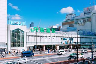 Shinjuku_2