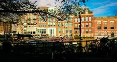 Amsterdam (vmribeiro.net) Tags: amesterdão holanda sony z1 sonyz1