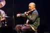 Charles Burnham (Anita Pravits) Tags: charlesburnham harmolodicmusic jamesbloodulmer konzert odyssey porgybess vienna wien concert freeblues funk electricviolin violine