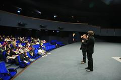 Film Festival Popoli e Religioni 2007 (767)