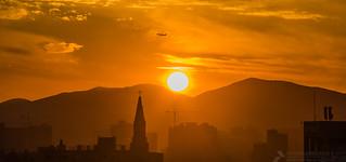 Skyline Sol