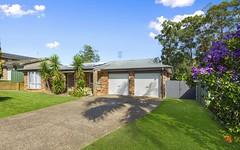 105 Garside Road, Mollymook NSW