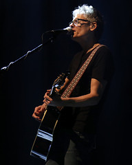 Northern Pikes at Imperial Theatre October 11 2017_13 8x10 (DaveyMacG) Tags: northernpikes saintjohn newbrunswick canada imperialtheatre entertainment band rock
