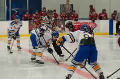 Goulding Park Rangers-5.jpg (Opus Pro) Tags: gpr hockey