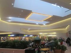 Kiddie Area (Random Retail) Tags: marketplacemall mall store retail 2016 henrietta ny