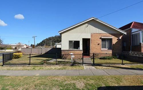 3 Atkinson Street, Lithgow NSW
