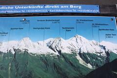 IMG_0182 (Helgoland01) Tags: grosglocknerhochalpenstrase grosglockner österreich alpen alps salzburg
