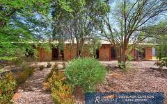 11 Lawson Place, Tamworth NSW