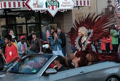 "Miss America ""Show Us Your Shoes"" Parade (raymondclarkeimages) Tags: rci raymondclarkeimages 8one8studios usa fujifilm xseries apsc google yahoo flickr pageant newjersey boardwalk atlanticcity people beauty x100f nj ritas mirrorless event showusyourshoesparade costume public mystyle"