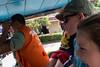 28 juli 2012-Thailand-IMG_0687 (TravelKees) Tags: anouk dijkmannen thailand vakantie youri tuktuk